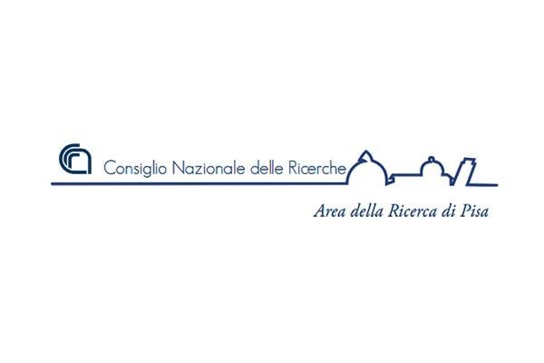 cm-energia_referenze_CNR-Pisa