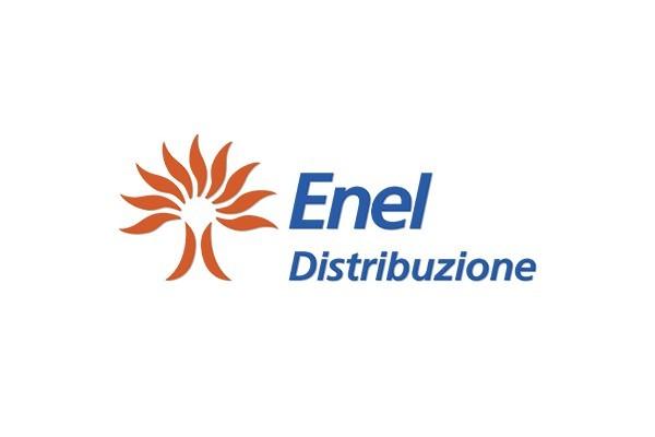 cm-energia_referenze_Enel