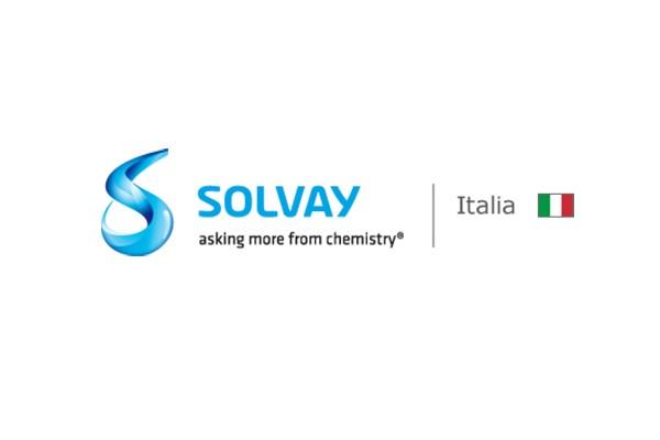 cm-energia_referenze_Solvay