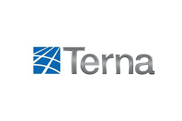cm-energia_referenze_Terna