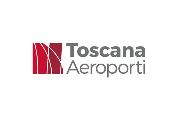 cm-energia_referenze_Toscana-Aeroporti